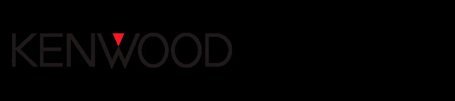 Radios portatiles kenwood digitales NExTEDGE-Insignia Link México