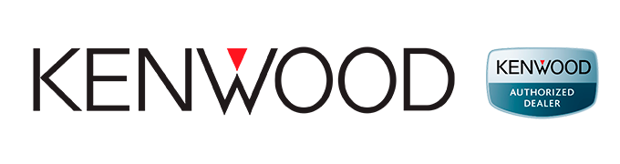 Radios portátiles kenwood -Insignia Link México