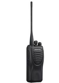TK-2302/3302 kenwood portátil
