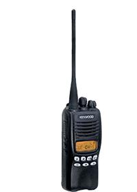 TK-2312/3312 radio kenwood