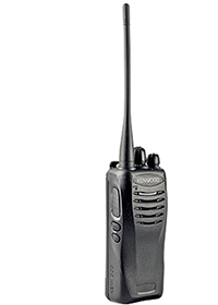 tk-2402 kenwood digital