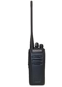 nx-240 portatil digital nextedge -Insignia Link México