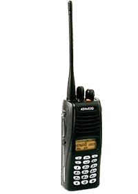 nx-410 kenwood digital Nextedge