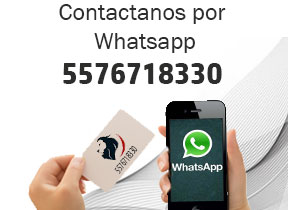 whatsapp contacto