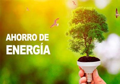 Insignia Link - Ahorro de energía