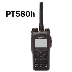 radios portátiles sepura STP9100 radio tetra sepura