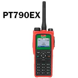 radios portátiles sepura STP8X100 radio tetra sepura
