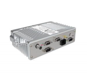 SCG22 móvil sepura tetra