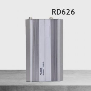 Repetidor para radios RD626