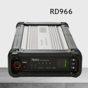 Repetidor para radios RD986SRD626