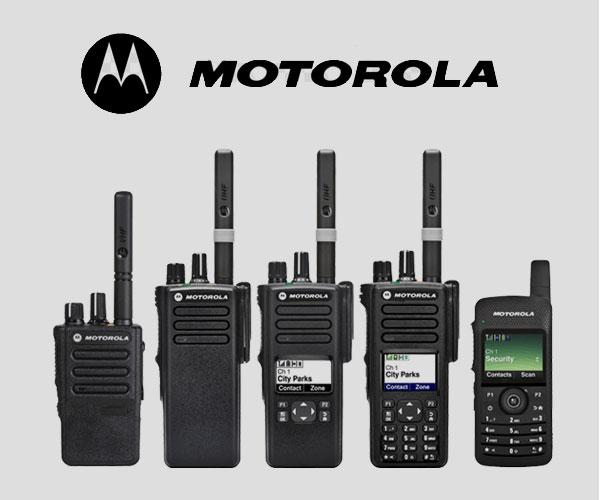 Radios Portátiles Insignia Link